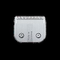 Нож Moser 1225 и 1245 окантовочный под слот А5, 0,05 мм