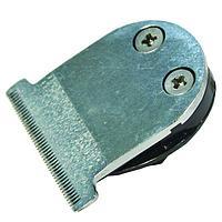 "Нож для машинки ""BaByliss Pro FX - 789"" и ""FX - 767"", ширина 40 мм"