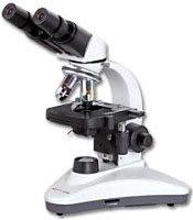 Бинокулярный микроскоп MC 50