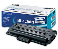 Картридж Samsung ML-1520