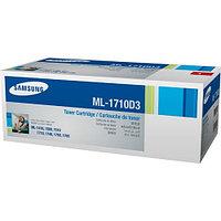Картридж Samsung ML-1710