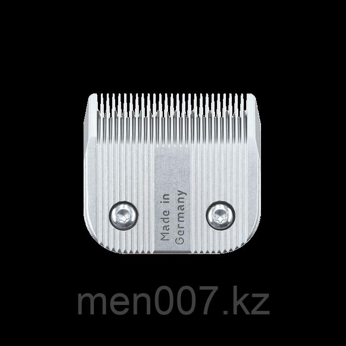 """Нож к машинке Moser """"1225"""" и """"1245"""", высота среза 2 мм"""
