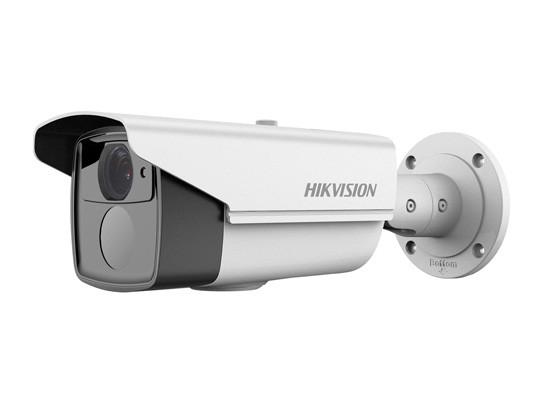 Видеокамера Hikvision DS-2CE16D5T-AVFIT3
