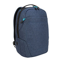 Targus TSB95201GL сумка для ноутбука (TSB95201GL)