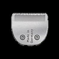 Нож окантовочный Moser Medical Contour для к машинкам Type 1881, 1565, 1457, 1458, 1660, 1661, 0,01м