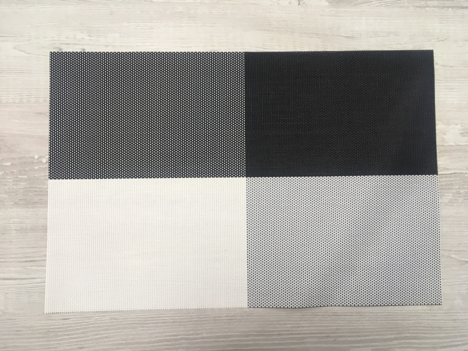 Place mat салфетка сервировочная