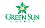Green Sun Garden