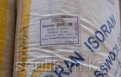 Стекловата производства Иран 18м2 40мм