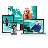 Kaspersky Internet Security для всех устройств (2 устройства), фото 2