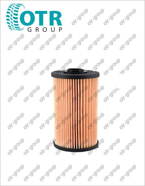 Фильтр топливный Hitachi ZX160LC-3 4679981