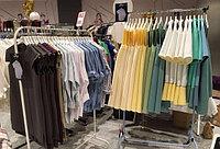 Массовый пошив одежды. Алматы.