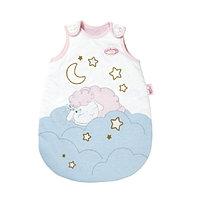 Игрушка Baby Annabell Спальный конверт, веш., фото 1