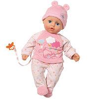 Игрушка my little BABY born Кукла с соской, 32 см, дисплей, фото 1