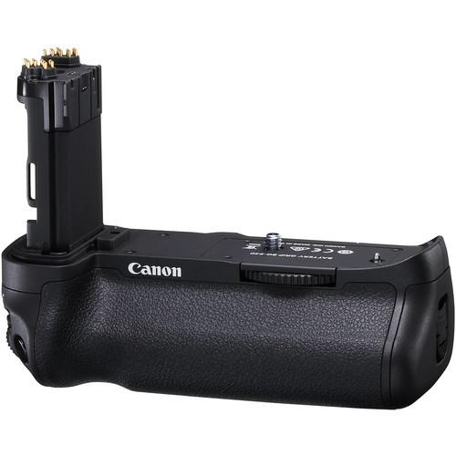 Canon BG-E20 аксессуар для фото и видео (1485C001) - фото 1