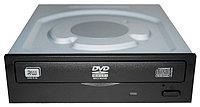 Оптический привод DVD±RW