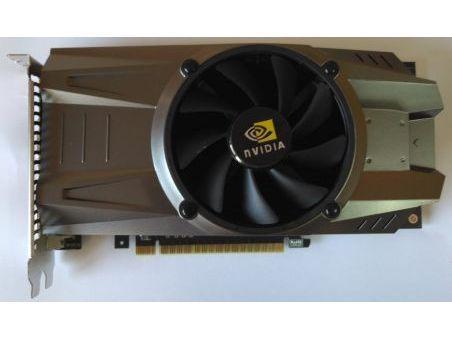 Видеокарта FXN GT 740 1GB GDDR5 128bit
