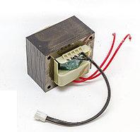Трансформатор для привода SE_500PRO