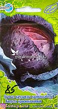 """Семена пакетированные Инвент+. Капуста краснокочанная """"Топарани"""""""