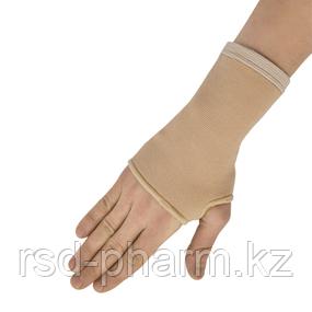 Бандаж на лучезапястный сустав эластичный Dr. Frei, фото 2