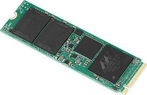 Твердотельный накопитель 256GB SSD Plextor Серии M9Pe M.2