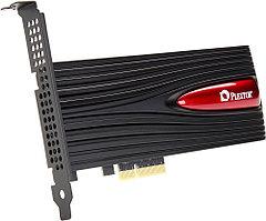 Твердотельный накопитель 512GB SSD Plextor Серии M9Pe M.2