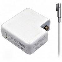 Зарядное устройство MagSafe 1 Power Adapter 60W