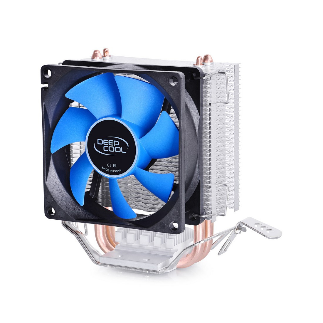 Кулер для CPU  Deepcool ICE EDGE MINI