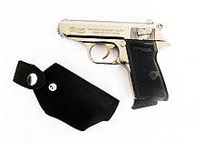 "Зажигалка, пистолет ""Lighter 508"""