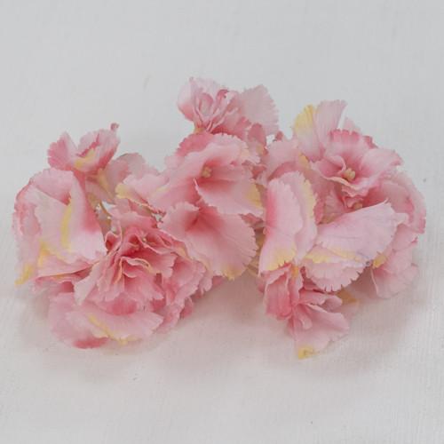 """Цветы искусственные """"Гортензия"""" (15см) Оптом 250тг"""