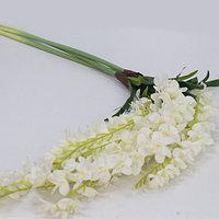 """Цветы искусственные """"Полевые цветы"""""""