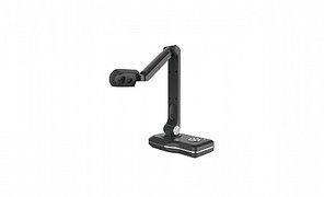 Интерактивная документ камера IQBoard IQView E6510
