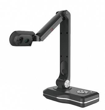 Интерактивная документ камера IQBoard IQView E3511