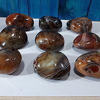 Массажные камни