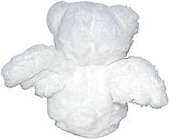 Мишка с крыльями  20 см, фото 2