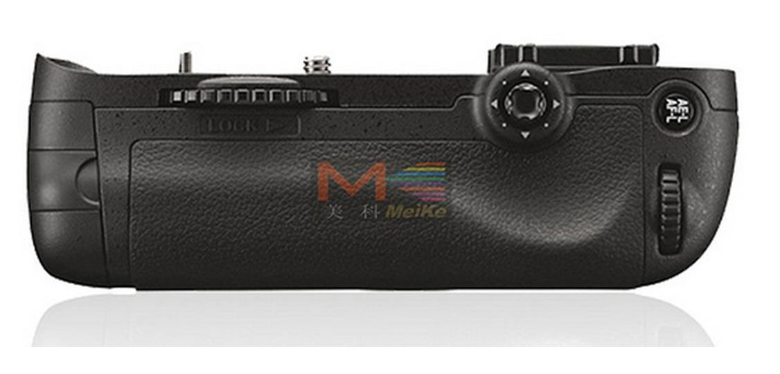 Батарейный блок на Nikon D600 /EN-EL3
