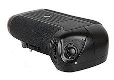 Батарейный блок на Nikon D600 /EN-EL3, фото 3