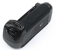 Батарейный блок на Nikon D600 /EN-EL3, фото 2
