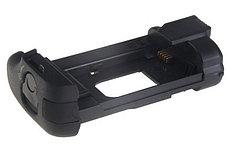 Батарейный блок на Nikon D7100 / EN-EL15, фото 3