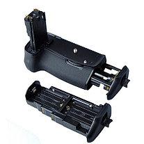 Батарейный блок на CANON EOS 60D от MEIKE!, фото 3