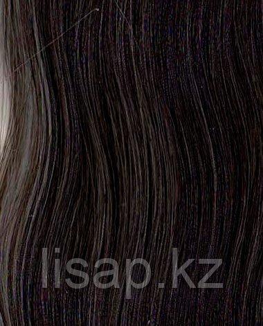 Краска для волос LISAP MAN Темно Каштановый