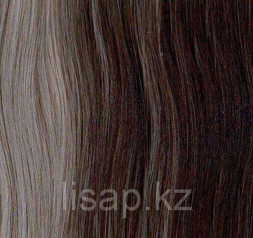 Краска для волос LISAP MAN Светло Каштановый