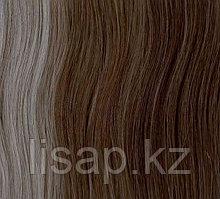 Краска для волос LISAP MAN Темный Блондин