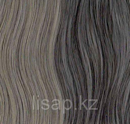 Краска для волос LISAP MAN Светло Серебристый