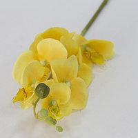 """Цветы искусственные """"Орхидеи"""""""