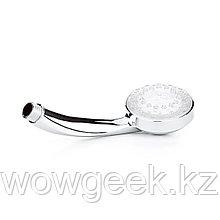 Led насадка на душ (светодиодная)