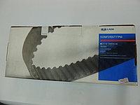 Комплект ГРМ Гранта, фото 1
