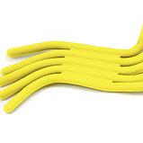 Сменный держатель для разных целей- Yellow, фото 5