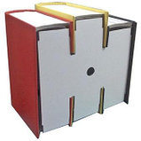 Креативные Часы Книги (Vintage Design), фото 3