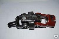 Кардан рулевой МТЗ 1221  (85-3401150)