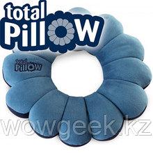 Подушка для путешествии Travel Pillow